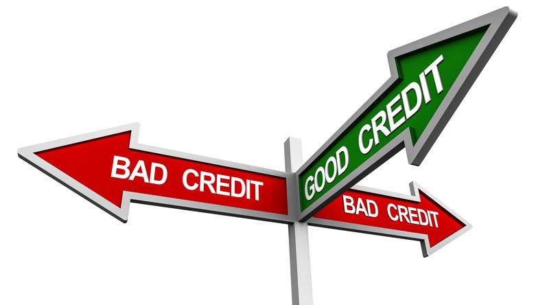 chto-takoe-kreditnyj-rejting_8