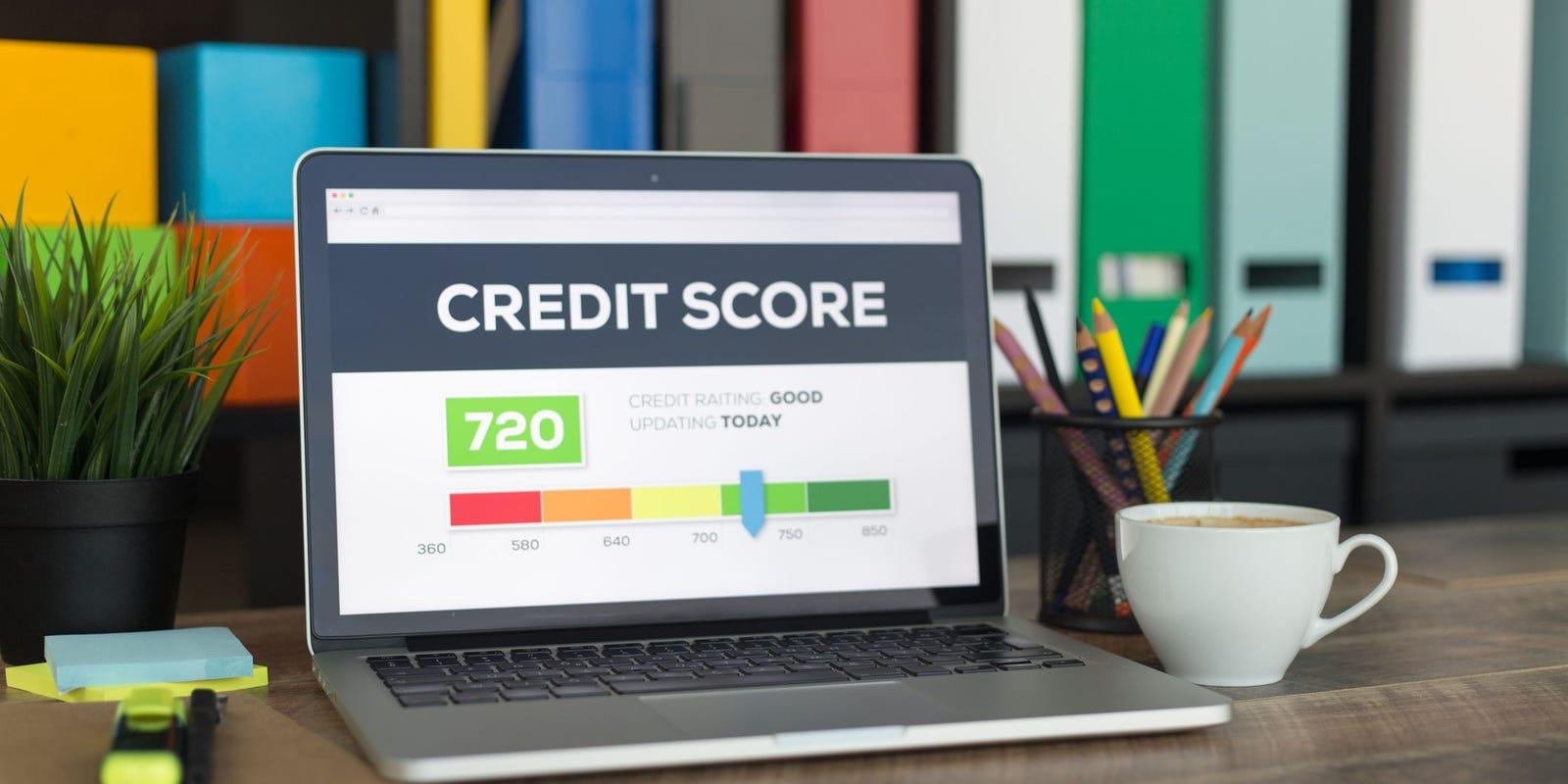 chto-takoe-kreditnyj-rejting_9