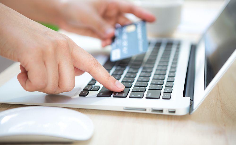 В какой МФО дадут микрокредит с открытой просрочкой