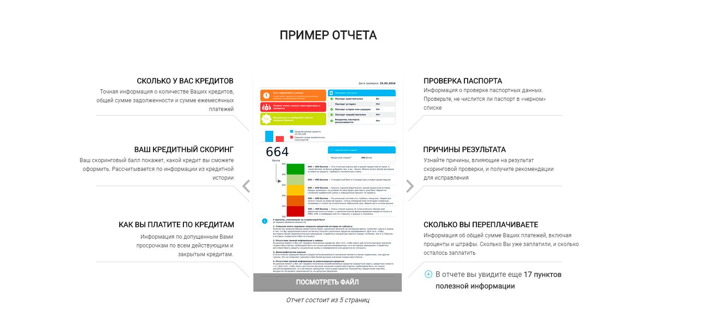 kak-uznat-kreditnuyu-istoriyu-besplatno-po-familii_6