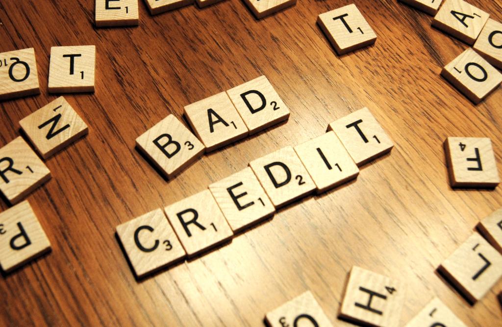 kredit-bez-otkaza_9