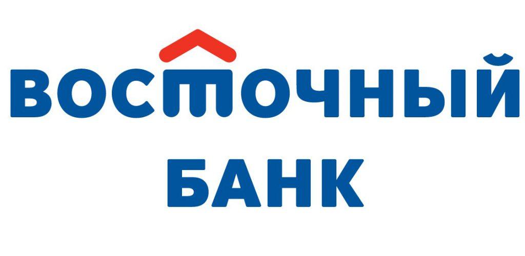 kredit-po-dvum-dokumentam_15