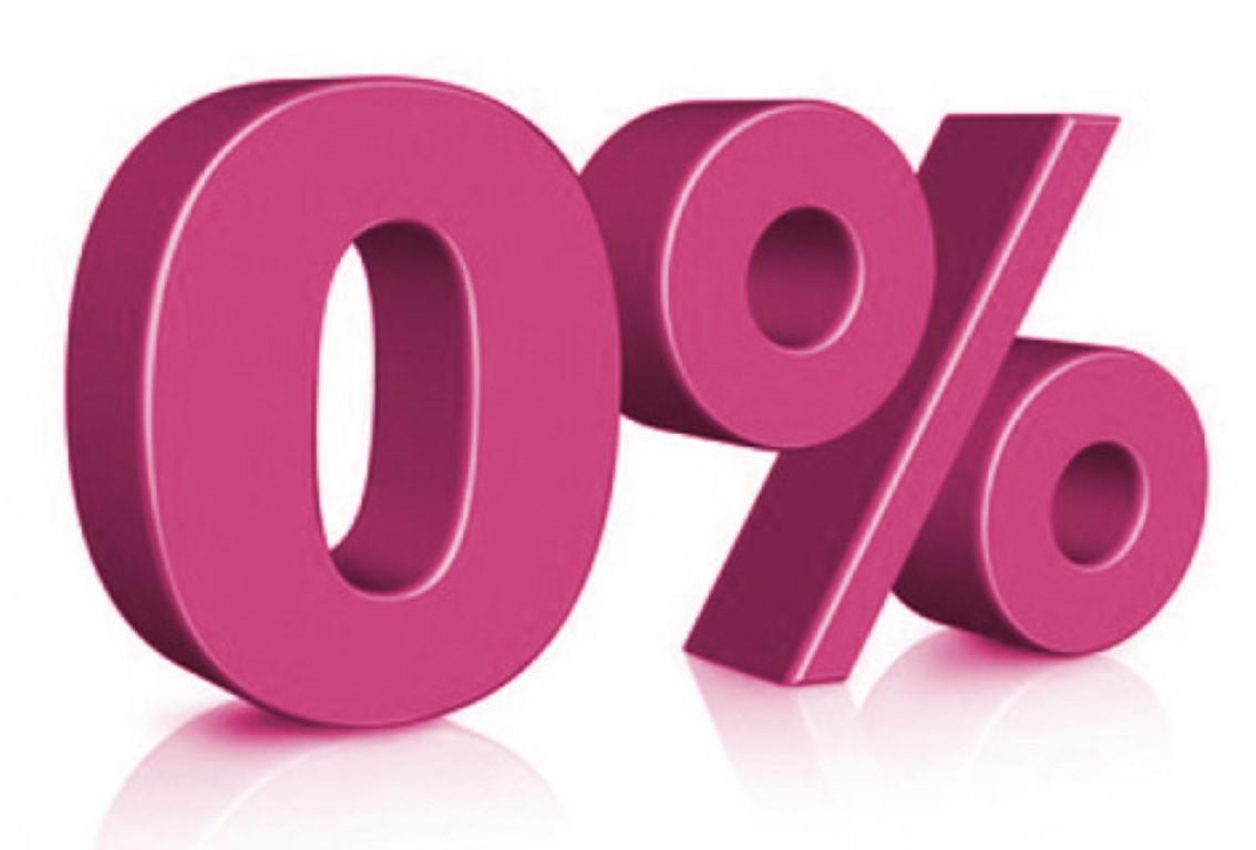 kredit-pod-0-procentov-na-kartu_2