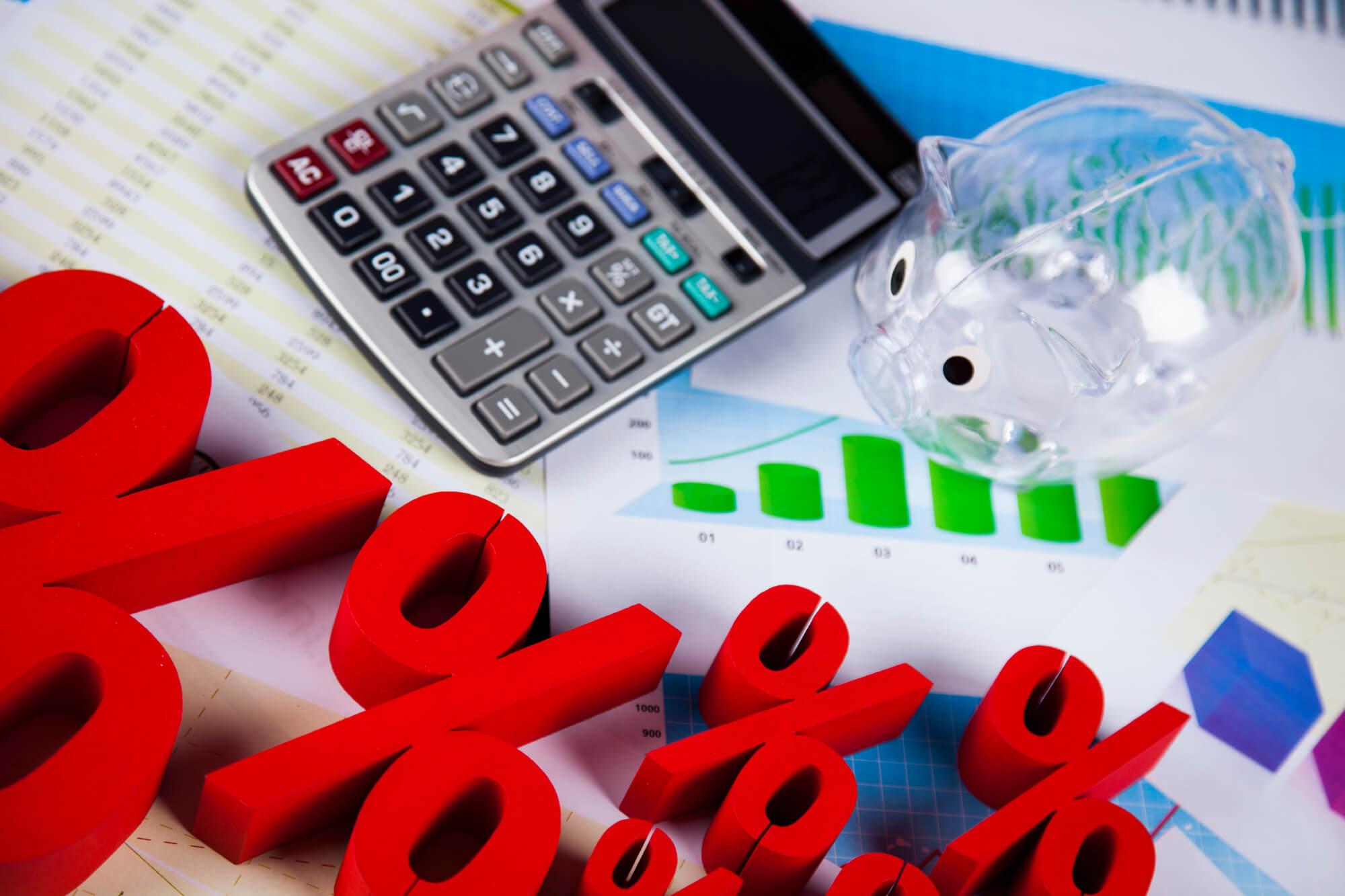 kredit-pod-0-procentov-na-kartu_4