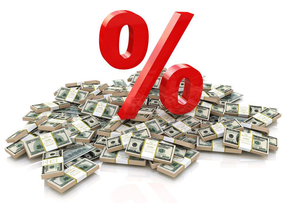kredit-pod-0-procentov-na-kartu_5