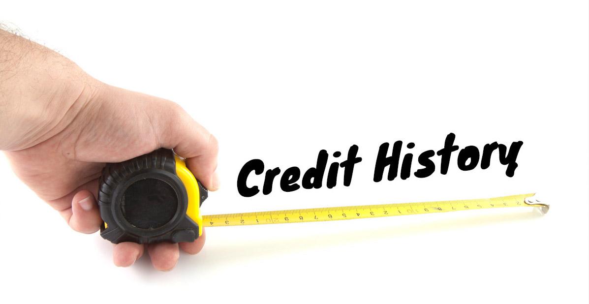 kreditnaya-istoriya-gosuslugi_2