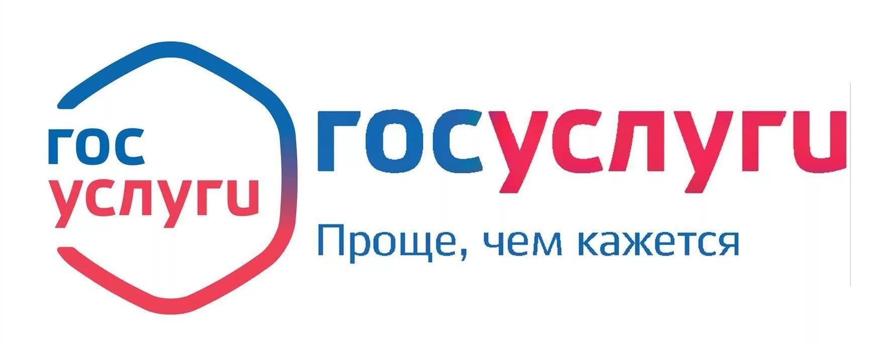 kreditnaya-istoriya-gosuslugi_7