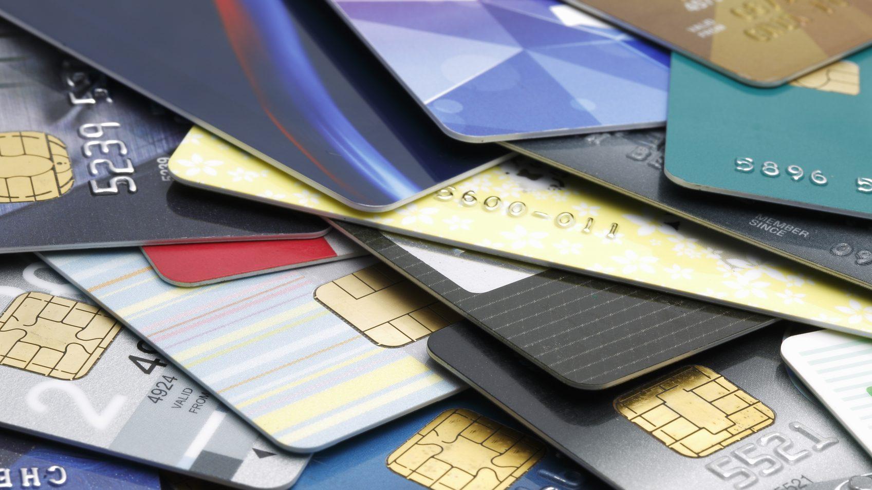 luchshie-kreditnye-karty_3