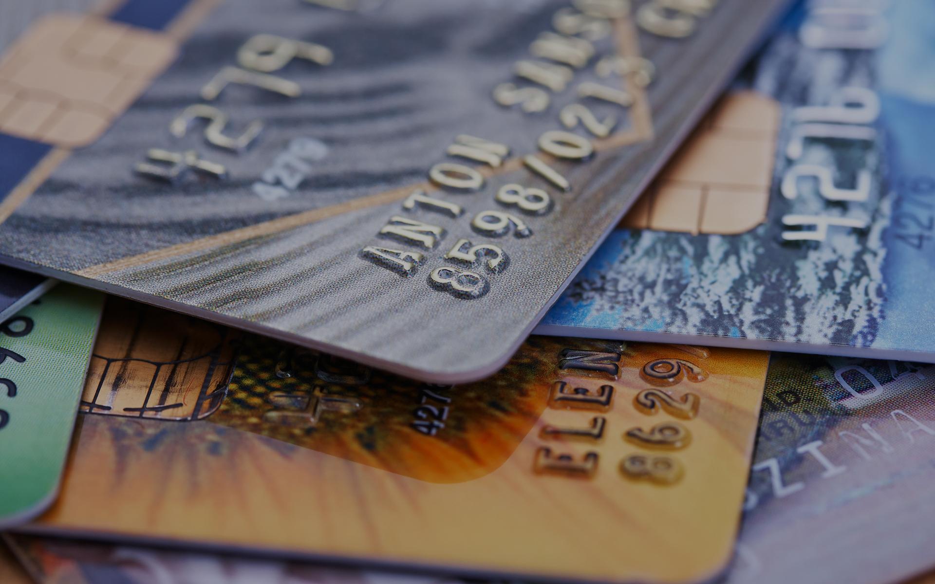luchshie-kreditnye-karty_5