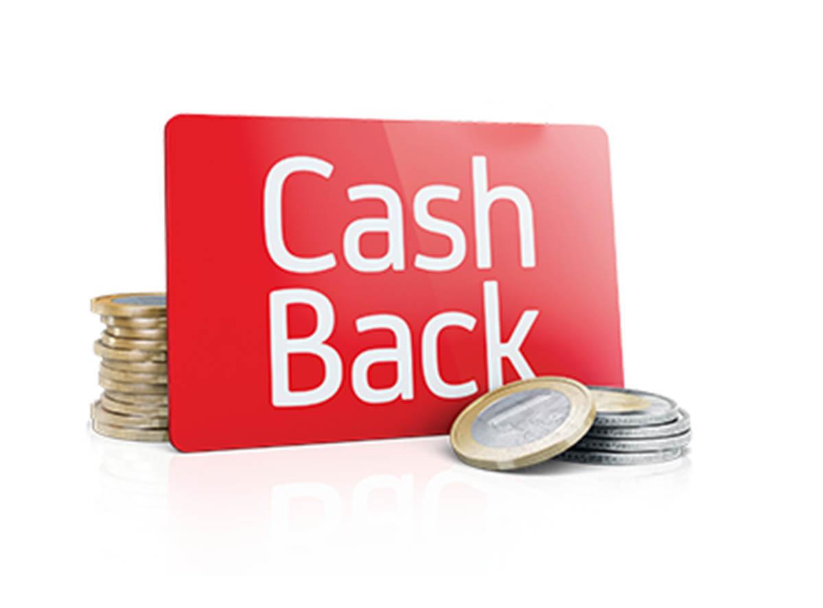 luchshie-kreditnye-karty_8
