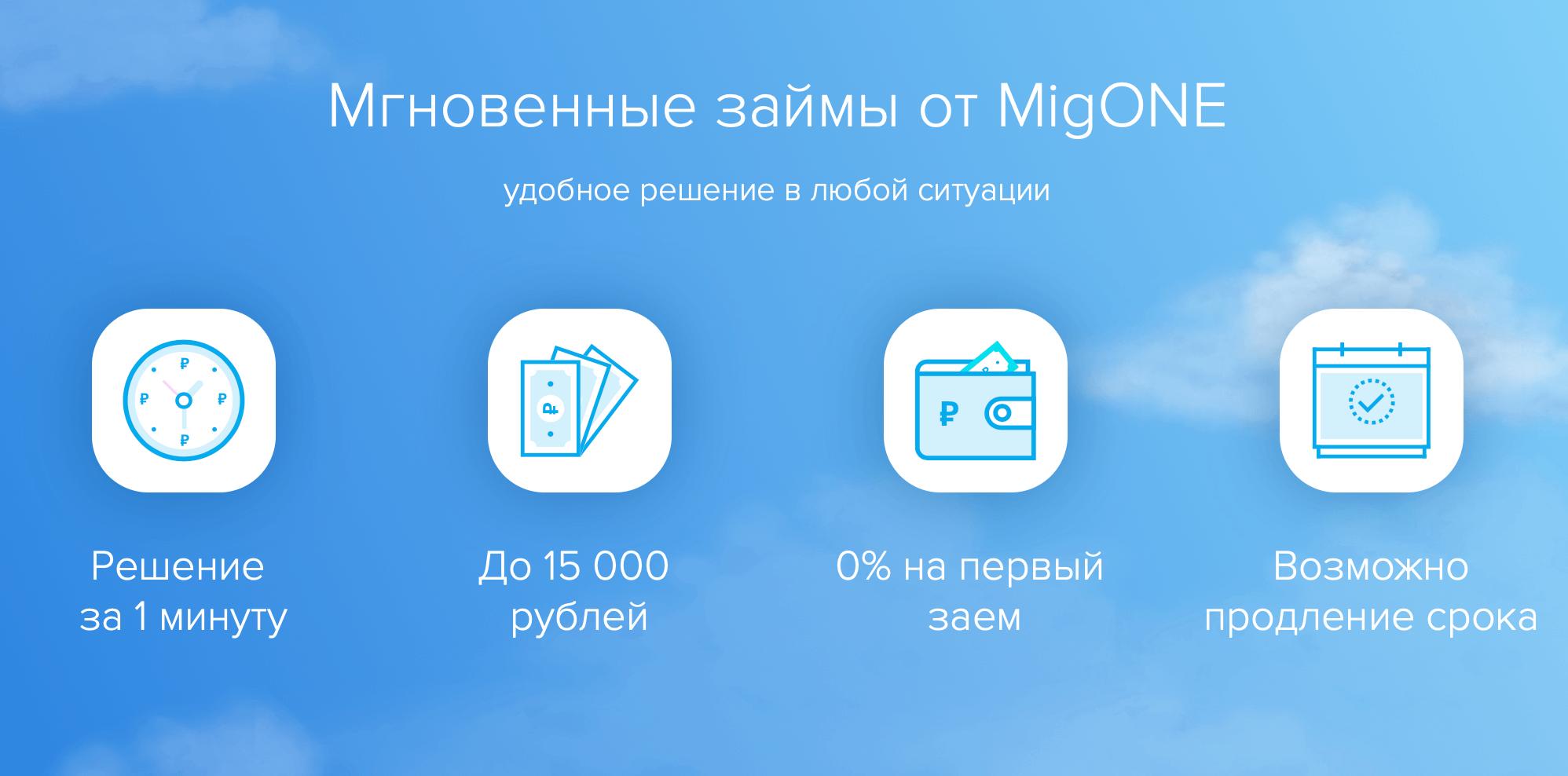 maloizvestnye-mfo-predostavlyayushhie-zajmy-onlajn-bez-otkaza_18