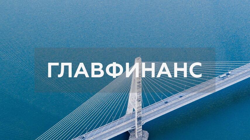 novye-onlajn-zajmy-na-kartu_15