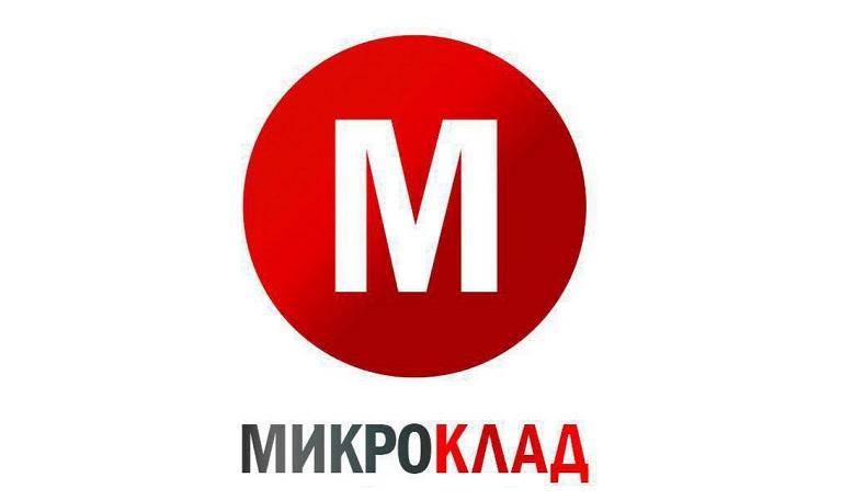 novye-onlajn-zajmy-na-kartu_23