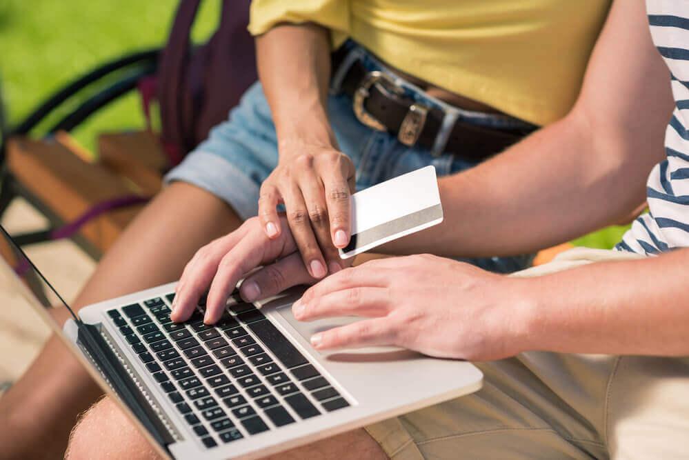 onlajn-zajmy-na-kartu_3