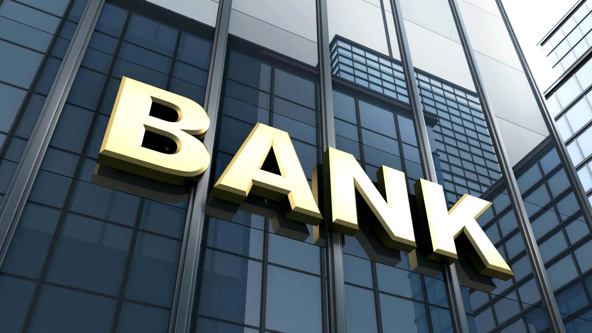 refinansirovanie-mikrozajmov_1
