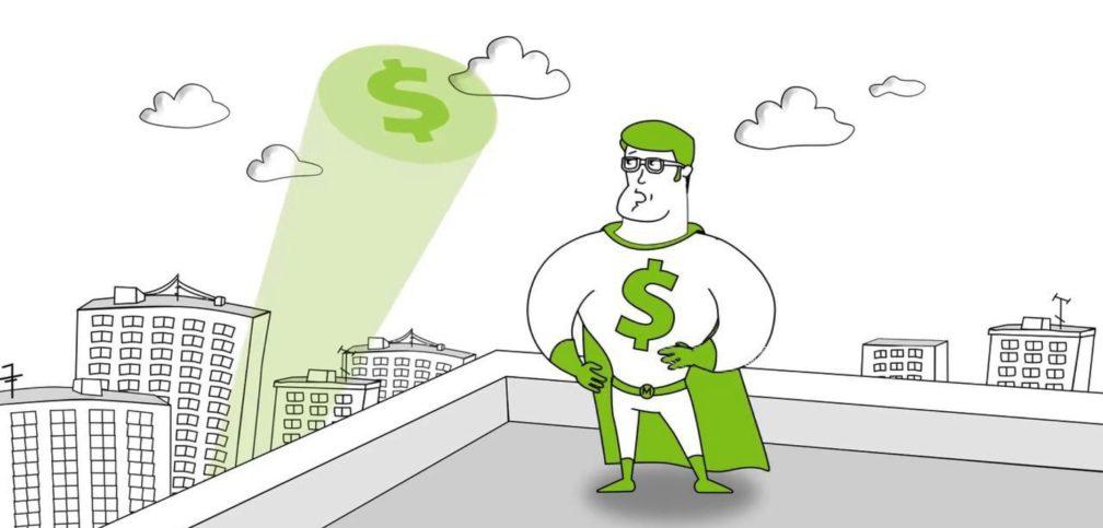 refinansirovanie-mikrozajmov_12