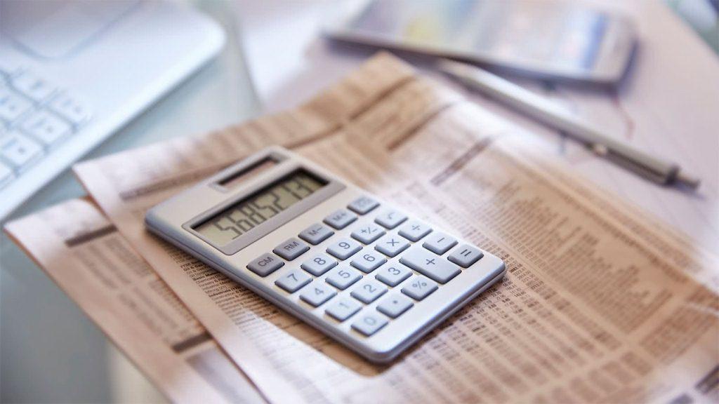 refinansirovanie-mikrozajmov_20