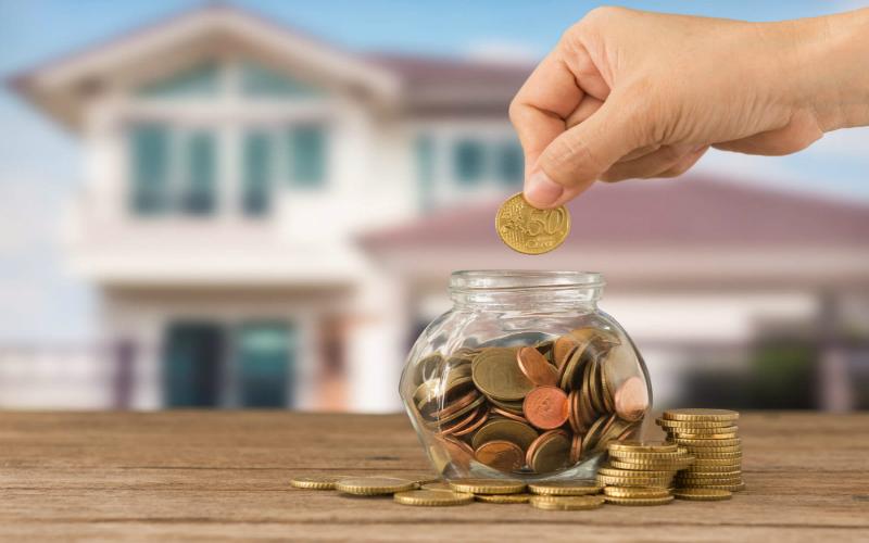 refinansirovanie-mikrozajmov_24