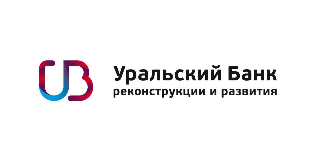 refinansirovanie-mikrozajmov_5