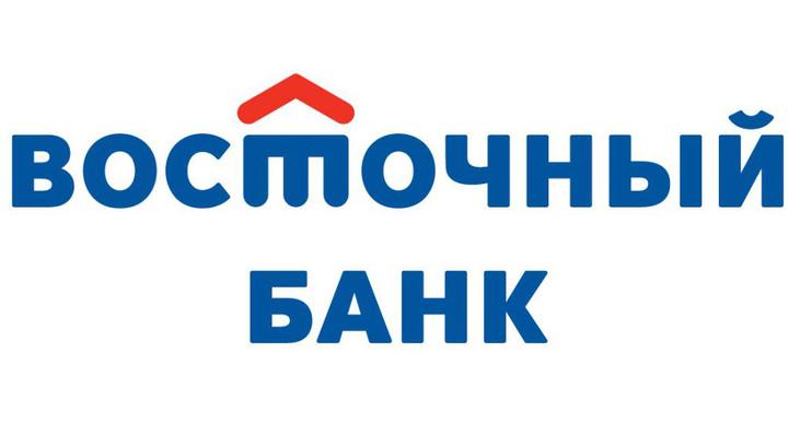 refinansirovanie-mikrozajmov_8