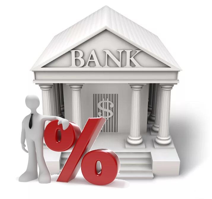 samyj-nizkij-potrebitelskij-kredit_2