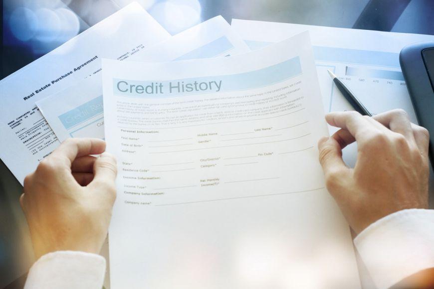 Сколько действует плохая кредитная история - Актуально о главном