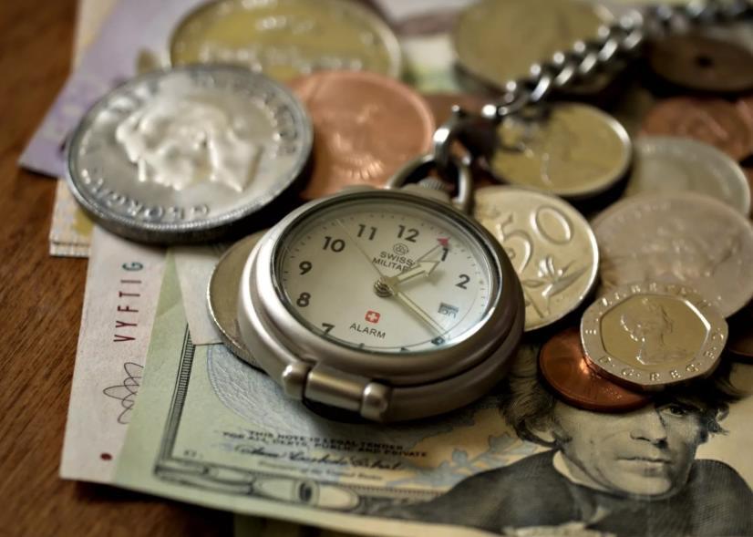 Срок давности по непогашенному кредиту
