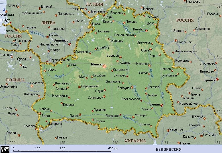 vyezd-za-granicu-s-dolgami-cherez-belorussiyu_