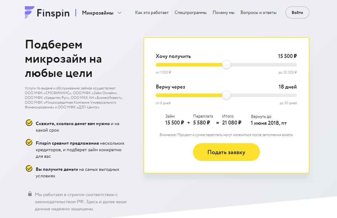 zajm-na-kartu-onlajn-bez-otkaza_29