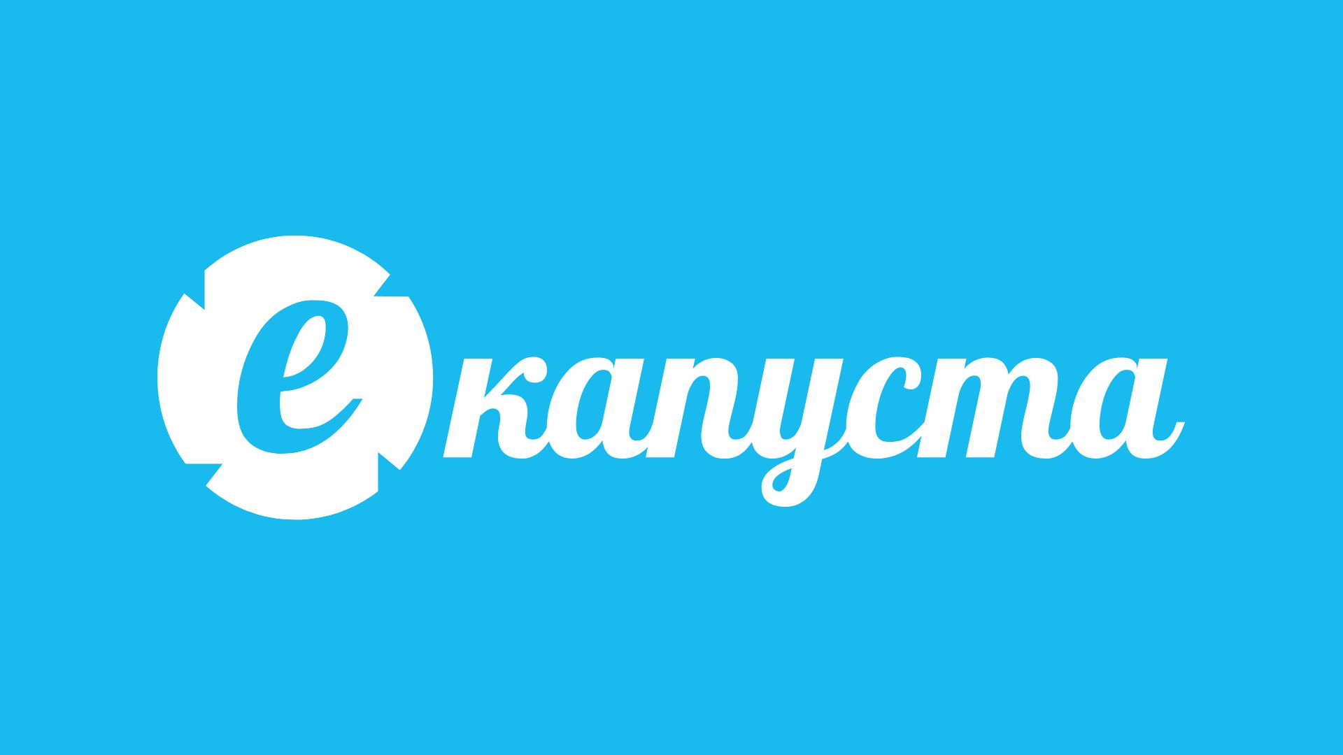 zajm-na-yandeks-dengi_9
