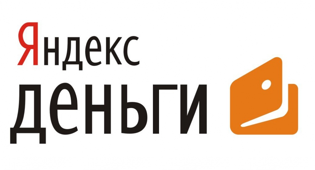 zajmy-na-elektronnye-koshelki-cherez-internet-mgnovenno_14