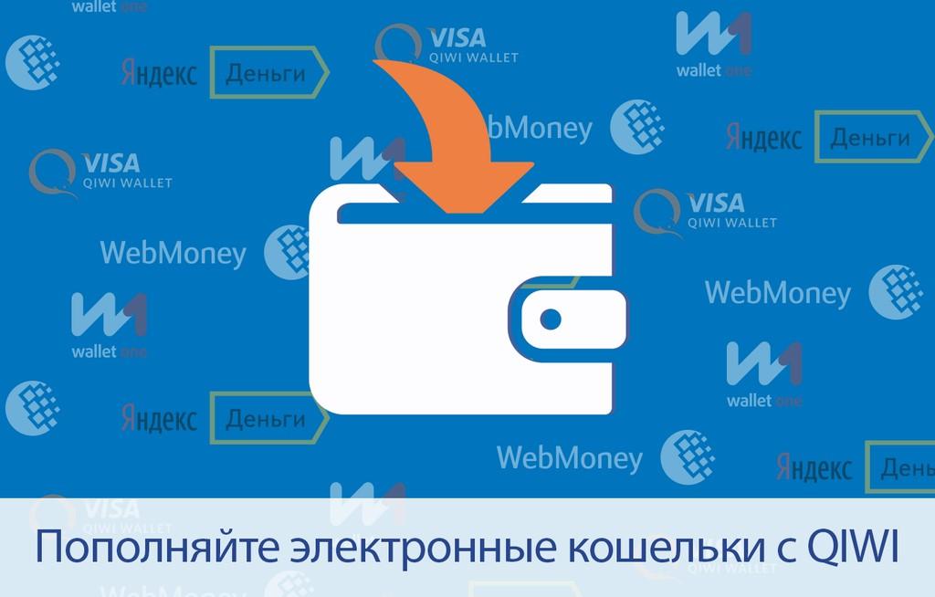 zajmy-na-elektronnye-koshelki-cherez-internet-mgnovenno_20