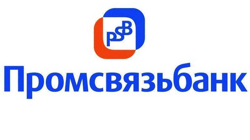 avtokredit-dlya-pensionerov_10