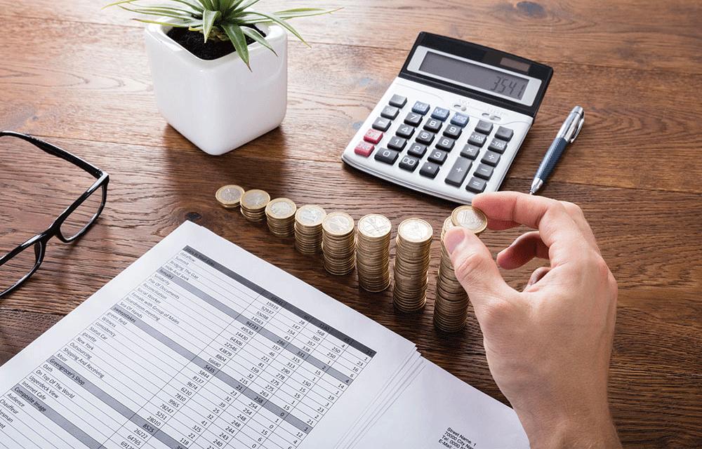 Переоформление договора кредита онлайн