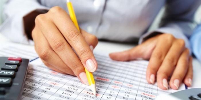 Что будет если не платить кредит — 5 советов сделать это законно