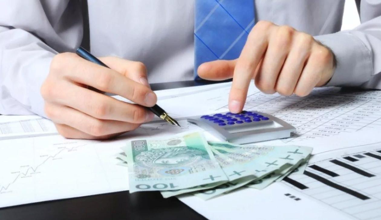 Самостоятельный подсчет при дифференцированных платежах и при аннуитетных платежах