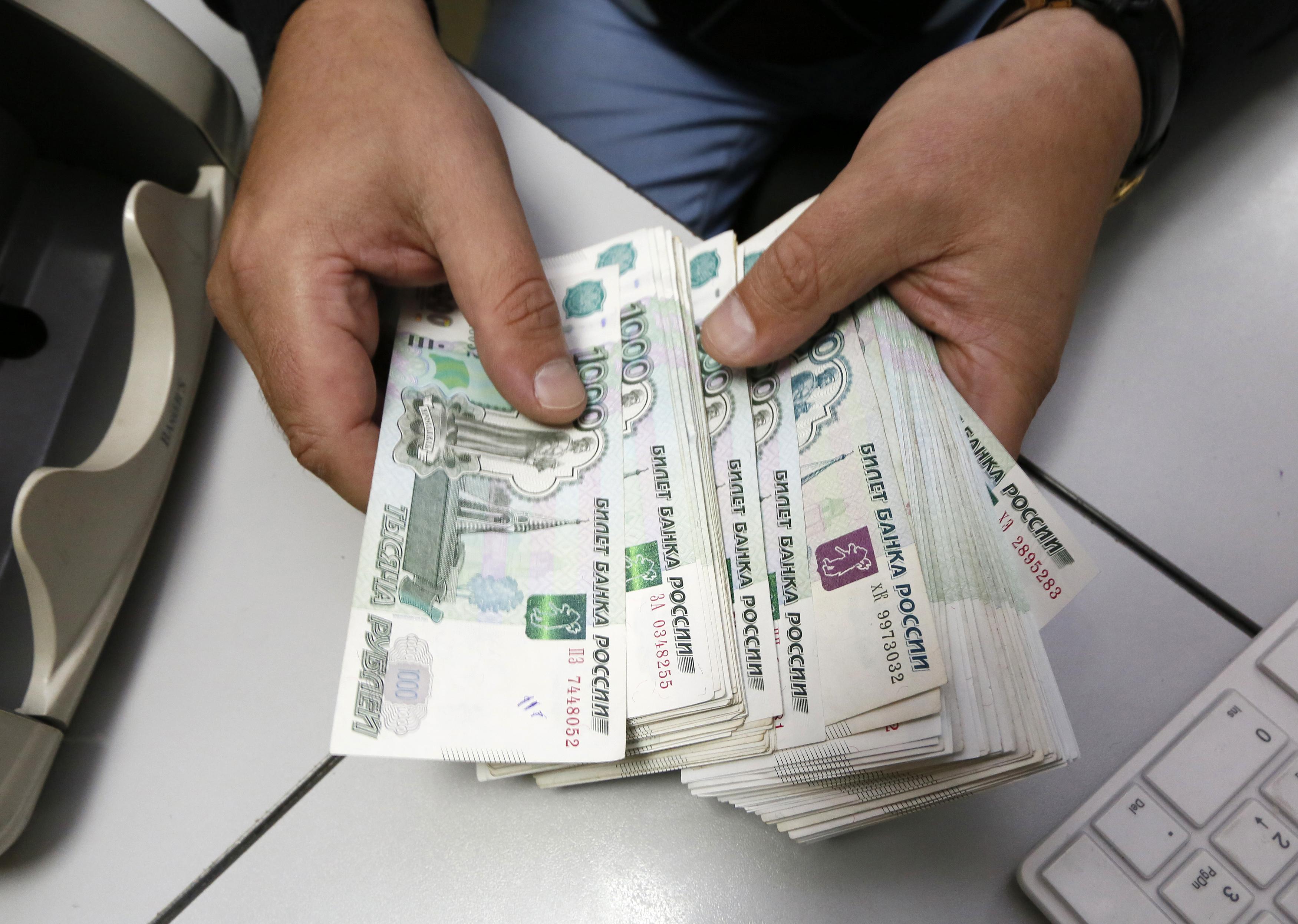 kredit-3-mln-rublej_