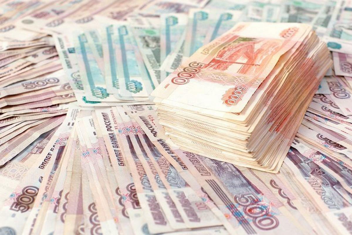 kredit-3-mln-rublej_12