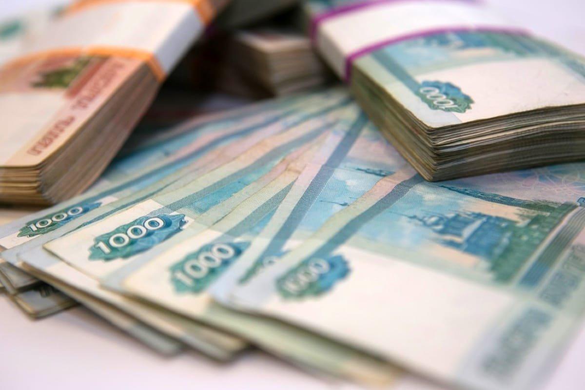 kredit-3-mln-rublej_3