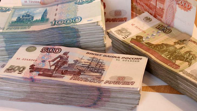 kredit-3-mln-rublej_4