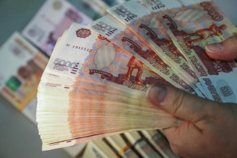 kredit-3-mln-rublej_5