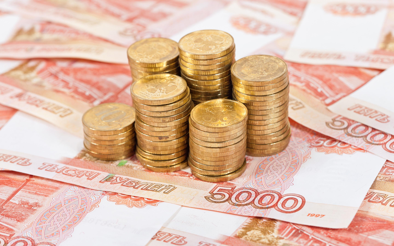 kredit-3-mln-rublej_6