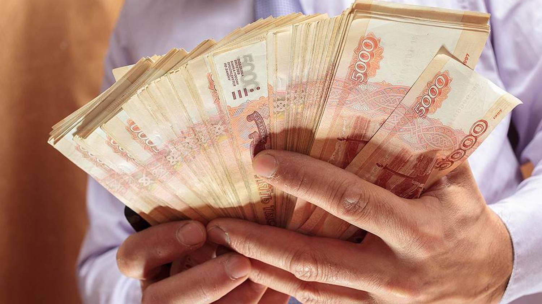 kredit-3-mln-rublej_7
