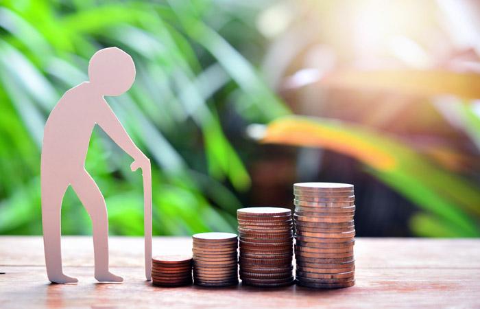 kredit-dlya-pensionerov-s-nizkoj-procentnoj-stavkoj_