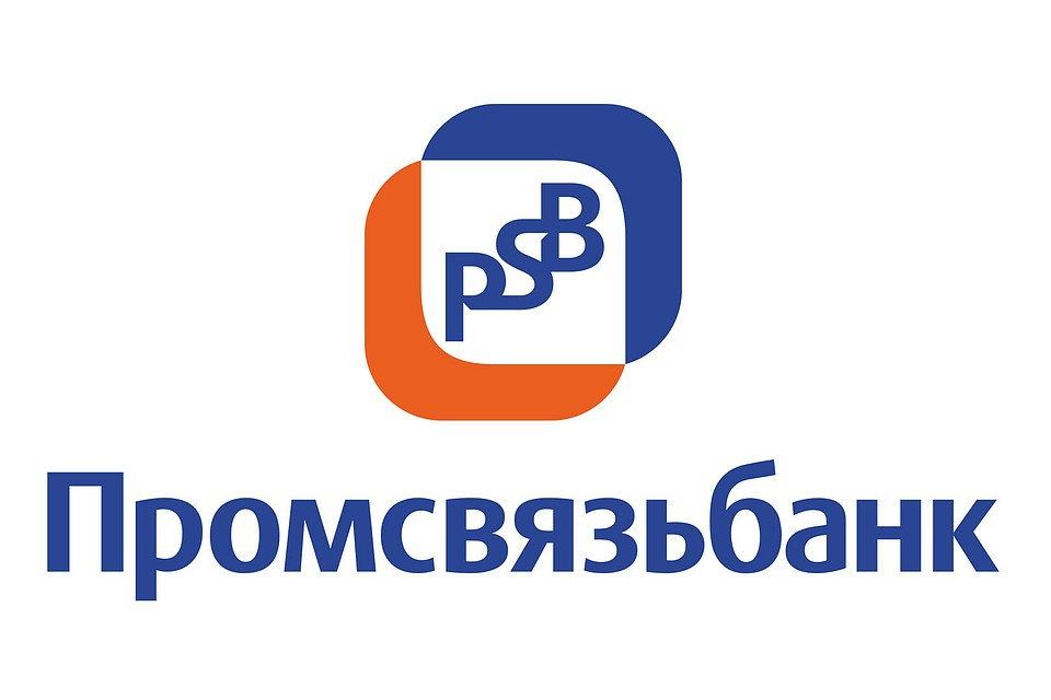 kredit-dlya-pensionerov-s-nizkoj-procentnoj-stavkoj_16
