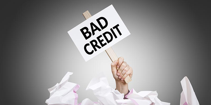 kredit-dlya-pensionerov-s-nizkoj-procentnoj-stavkoj_17