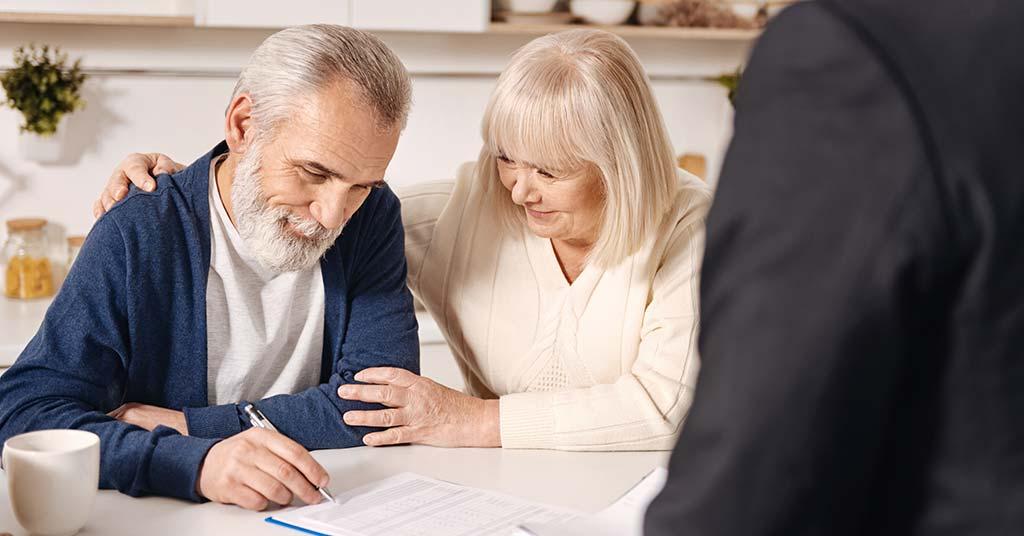 kredit-dlya-pensionerov-s-nizkoj-procentnoj-stavkoj_4