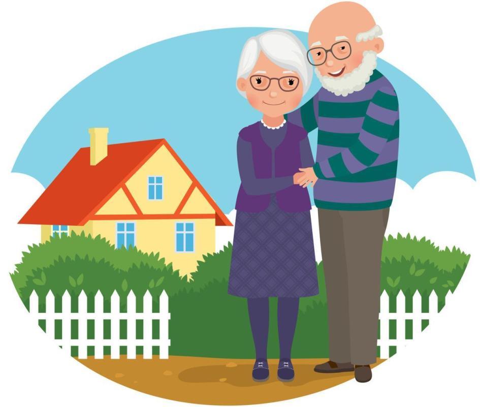kredit-dlya-pensionerov-s-nizkoj-procentnoj-stavkoj_5
