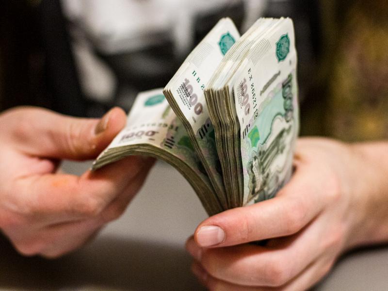 В каких банках можно оформить кредитную карту за 5 минут онлайн