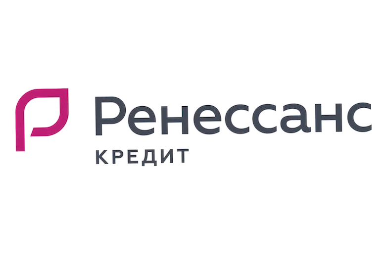 kredit-pensioneram-do-75-let-bez-poruchitelej_14
